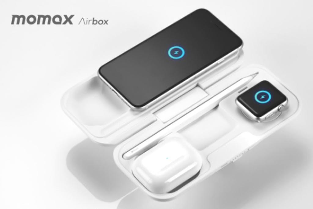 MOMAX airbox2.jpg