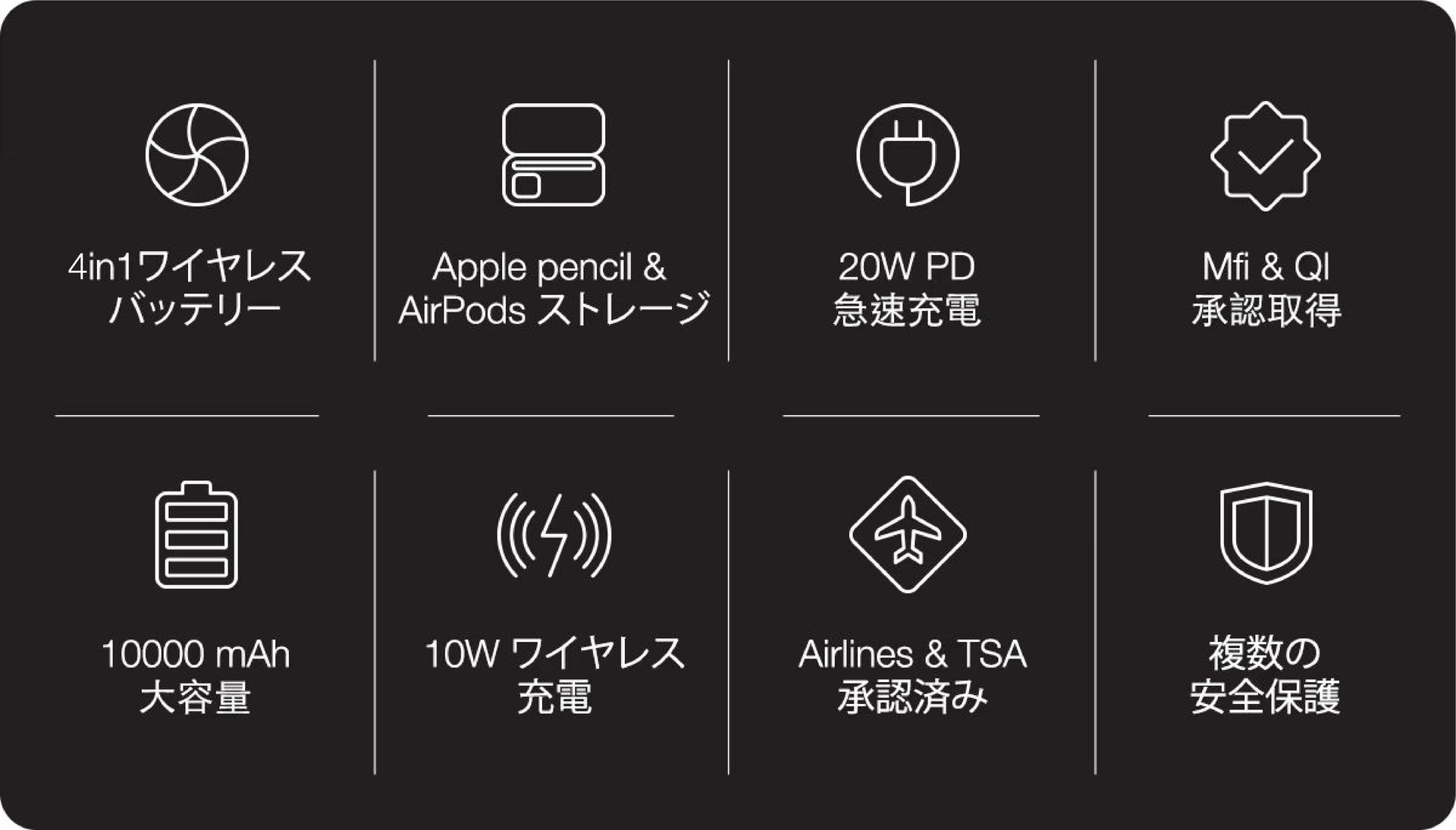 MOMAX airbox3.jpg