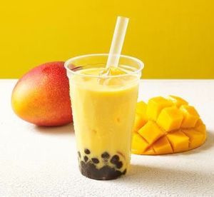 pront-mango.jpg